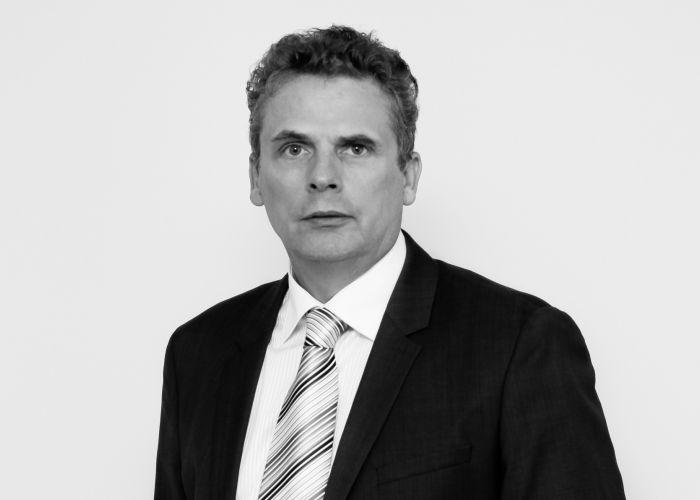 dr. Zoltán Szilágyi
