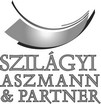Szilágyi Aszmann and Partner Law Office -